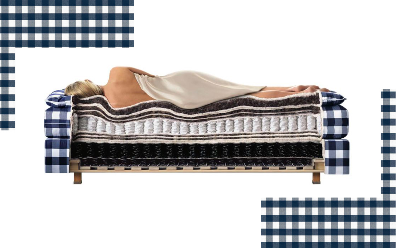hastens-cama copy